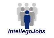 VoIP Employment Opportunities - Logo Image